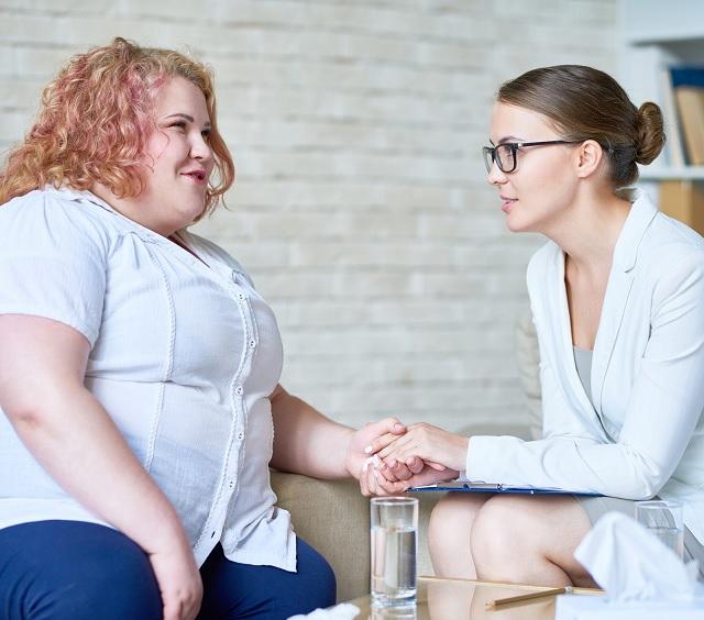 Рейтинг ТОП 7 лучших эффективных таблеток для похудения