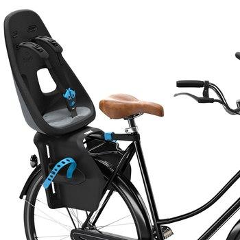 Рейтинг велокресла для малышей