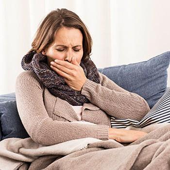 Какие отхаркивающие средства быстро помогут при лечении сухого кашля