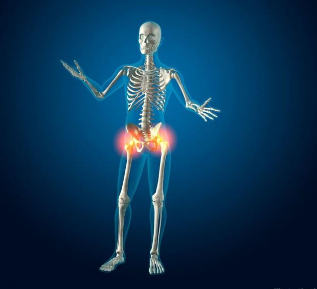 Витамины для костей и суставов || Витамины для суставов и хрящей