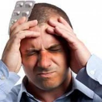 Лучшие таблетки от похмелья: какие препараты лучше принимать при похмельном синдроме, самые эффективные лекарства для снятия недомогания