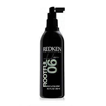Лучшие средства для вьющихся волос