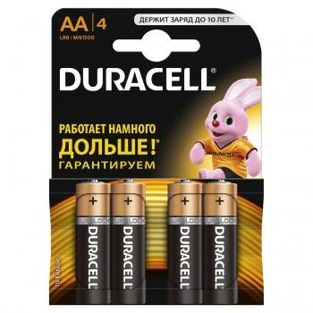 5 лучших производителей аккумуляторных батареек