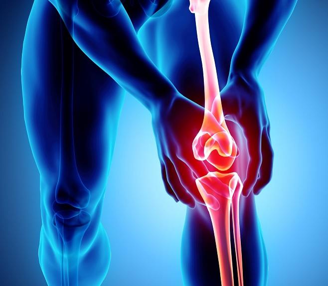 tratamentul medicației cu artroză)