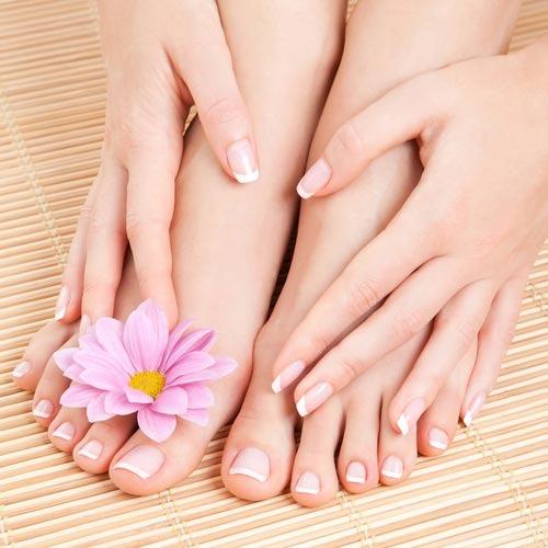 Недорогие и эффективные средства от грибка ногтей на ногах
