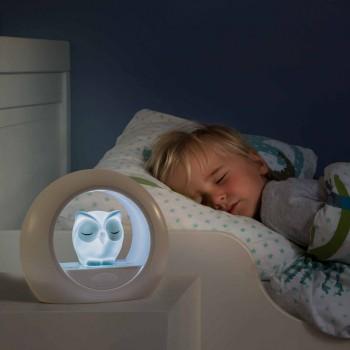 8 лучших детских ночников рейтинг 2020