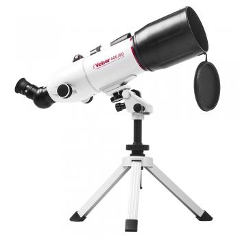 ТОП 20 Рейтинг лучших телескопов (2020