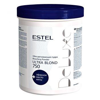 Лучшие средства для осветления волос