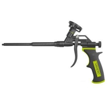 ТОП-8 Лучших пистолетов для монтажной пены
