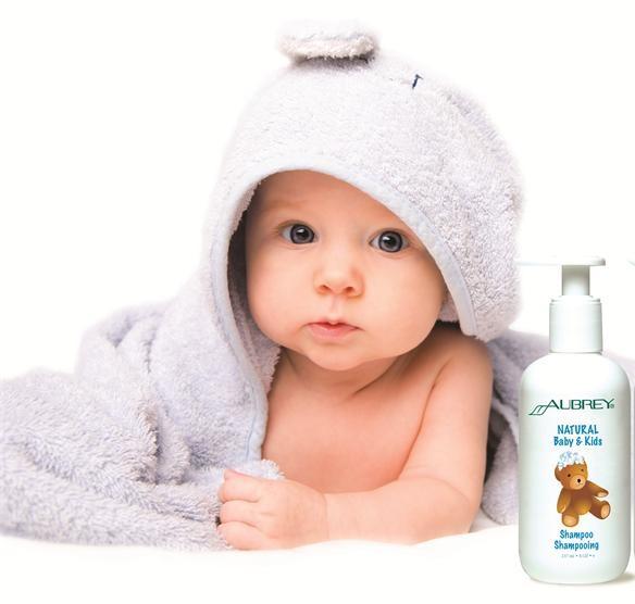 Косметика для беременных рейтинг лучших марок и брендов