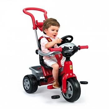 Как выбрать детский велосипед рейтинг лучших производителей || Как выбрать детский велосипед рейтинг лучших производителей