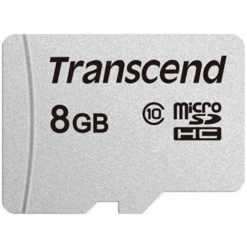 TRANSCEND-MICROSDHC-300S-CLASS-10-8GB