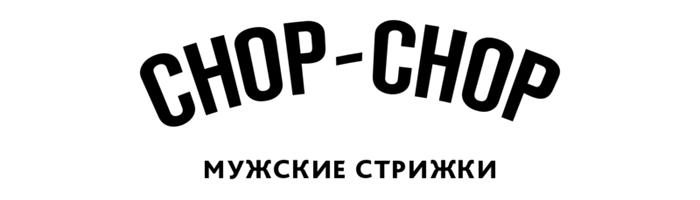 6 Лучших барбершопов санкт-петербурга - рейтинг 2019