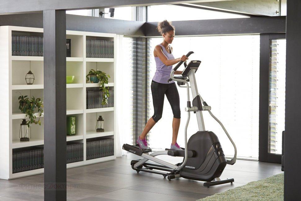 Как Похудеть С Тренажером. 11 популярных тренажеров для похудения, которые вы обязательно должны попробовать