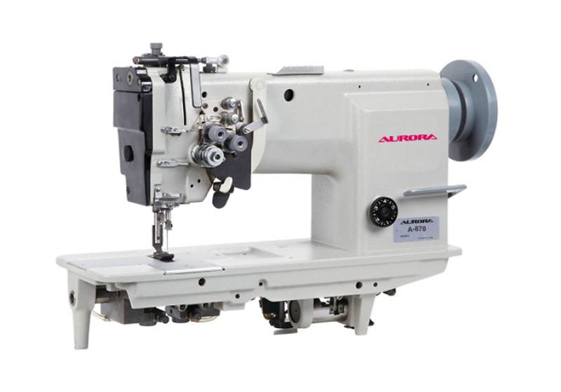 Швейную машинку какой фирмы лучше выбрать - журнал
