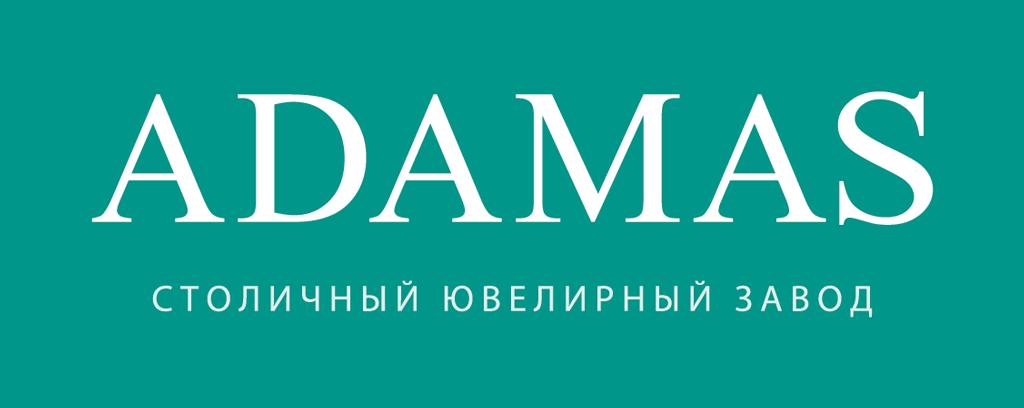12 лучших ювелирных магазинов Москвы 4666dccefc8