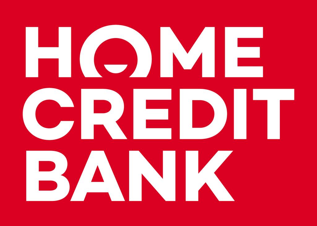 Какой банк дает кредит 2000000