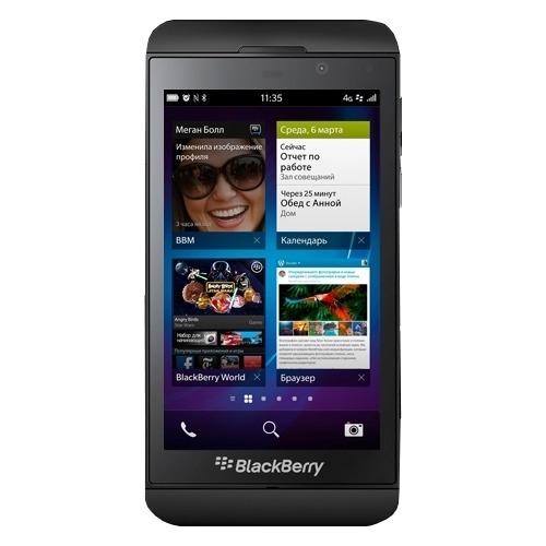 Дешевый смартфон на андроиде