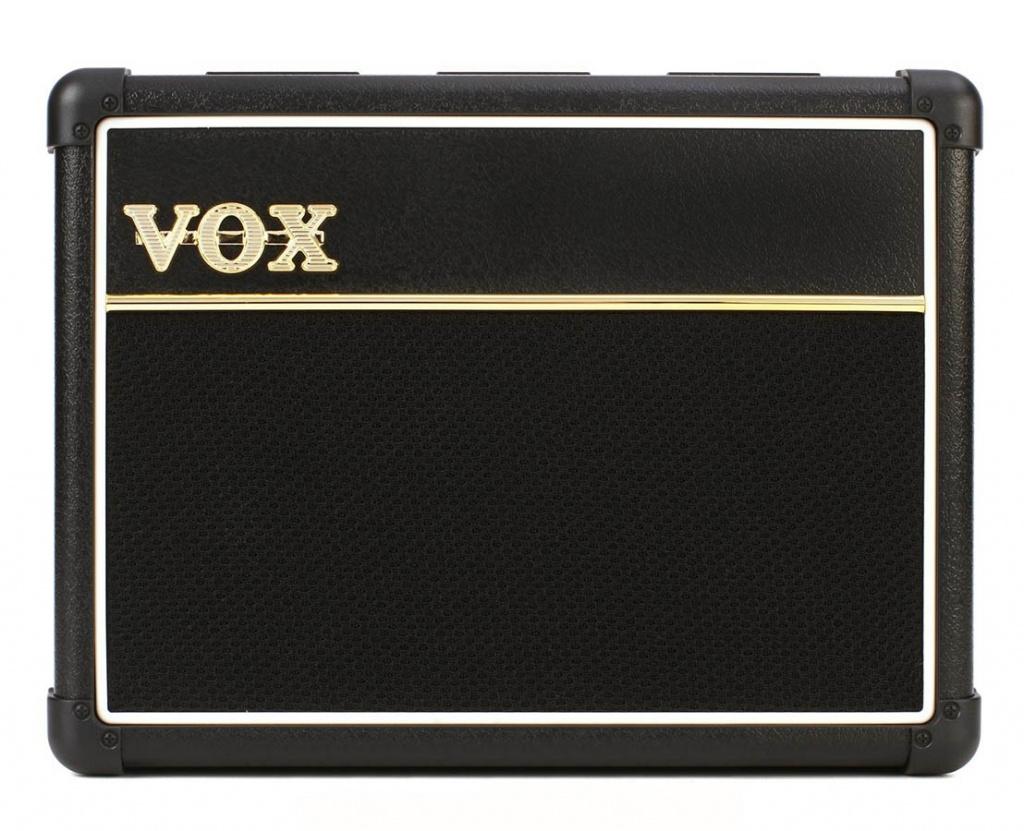 VOX AC2 RHYTHMVOX.jpg