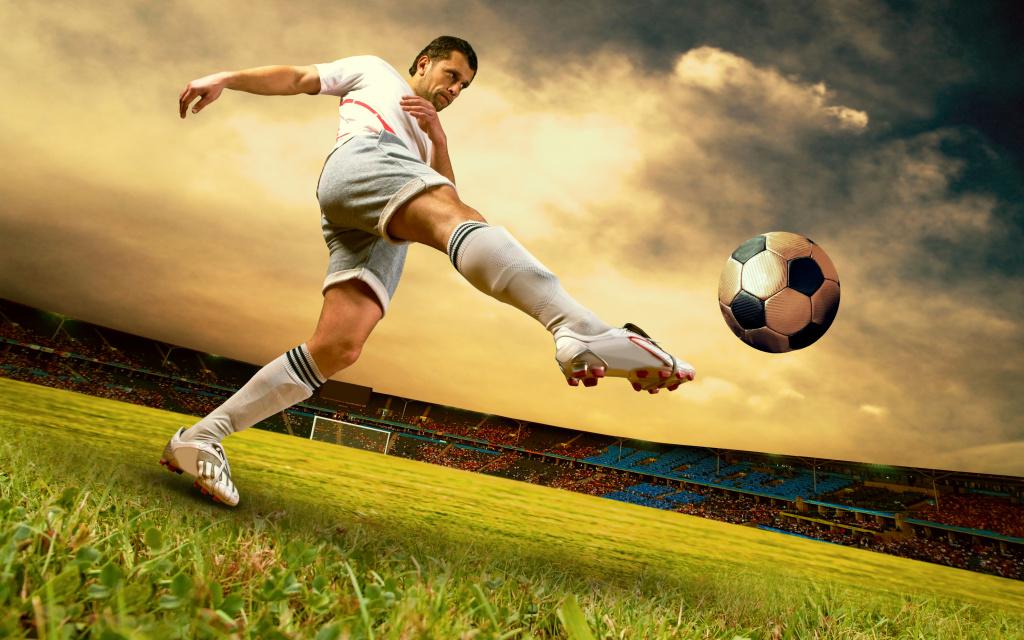 Как выбрать футбольный мяч - советы экспертов - expertology.ru de4feca828a
