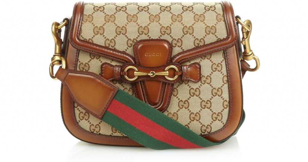 53d647362ee9 Известный бренд берет свое начало в далеком 1904 году во Флоренции. И  сегодня это всемирно известный и влиятельный Дом моды, который имеет свой  неповторимый ...