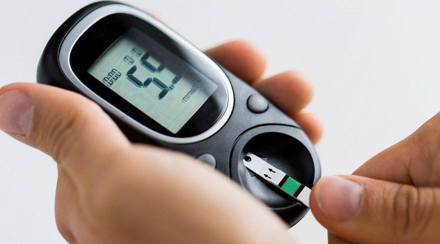 Как часто измерять сахар в крови глюкометром