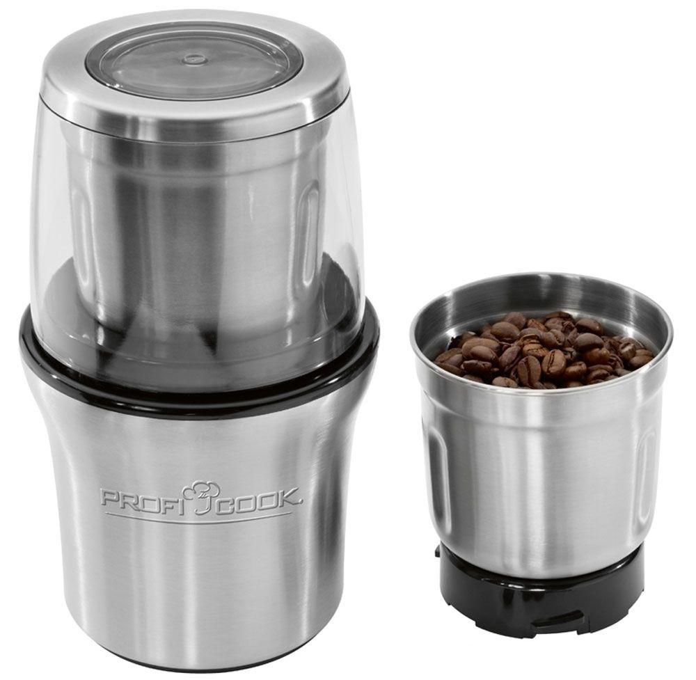 Какую кофемолку лучше купить: ручные и электрические, параметры