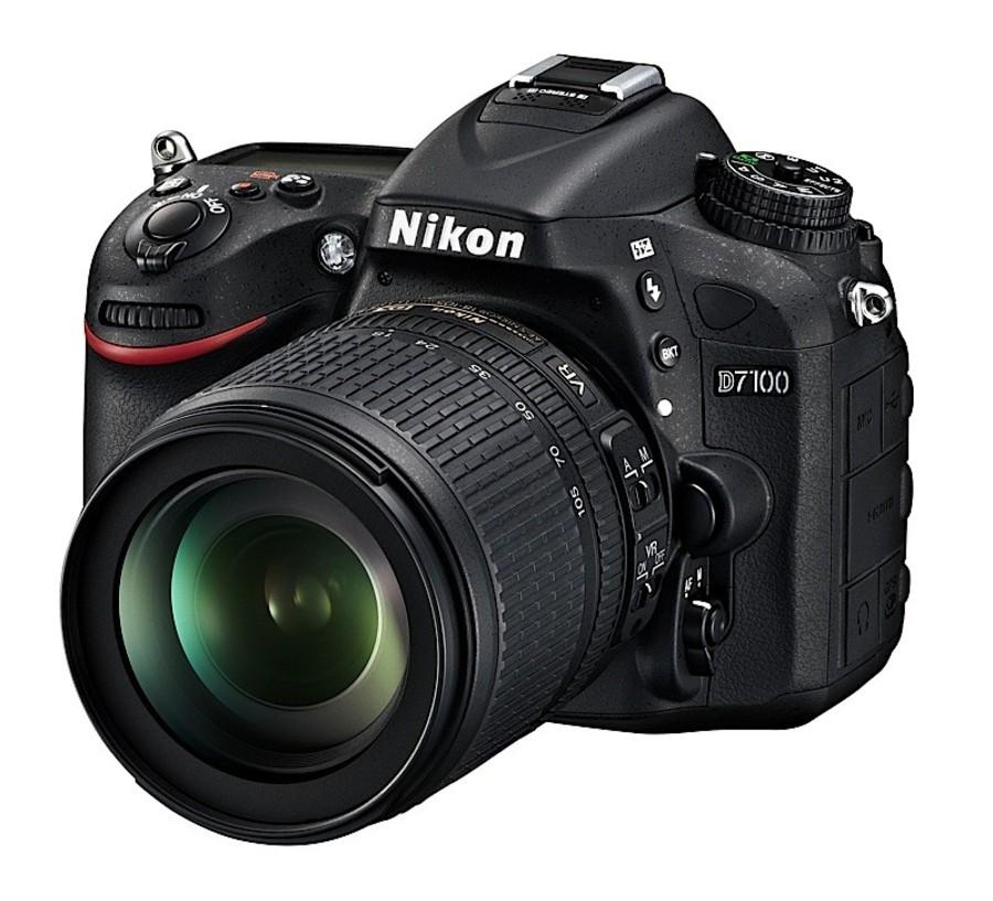 Фотоаппарат для начинающего фотографа 2018