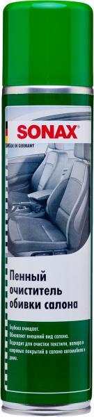 Sonax 306200