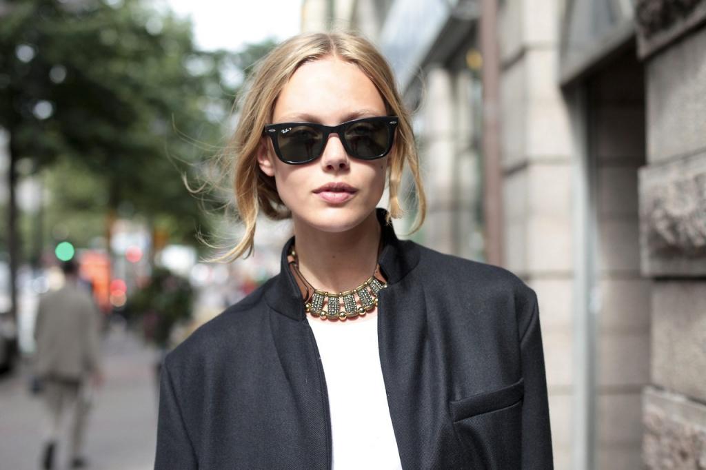 Как выбрать солнцезащитные очки - журнал expertology.ru be6cc17909e