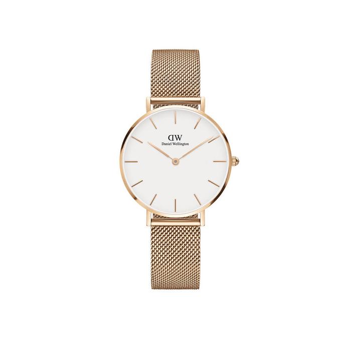 14d1a82f Лучшие недорогие бренды женских часов: бюджет до 10 000 рублей