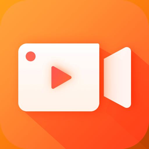 V Recorder (VideoShow Recorder)