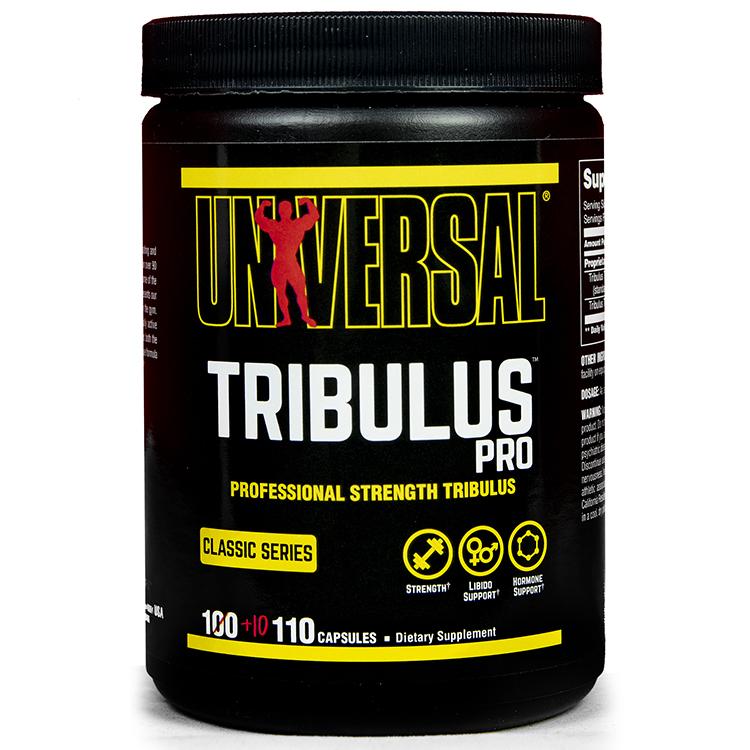 UNIVERSAL NUTRITION TRIBULUS PRO.jpg