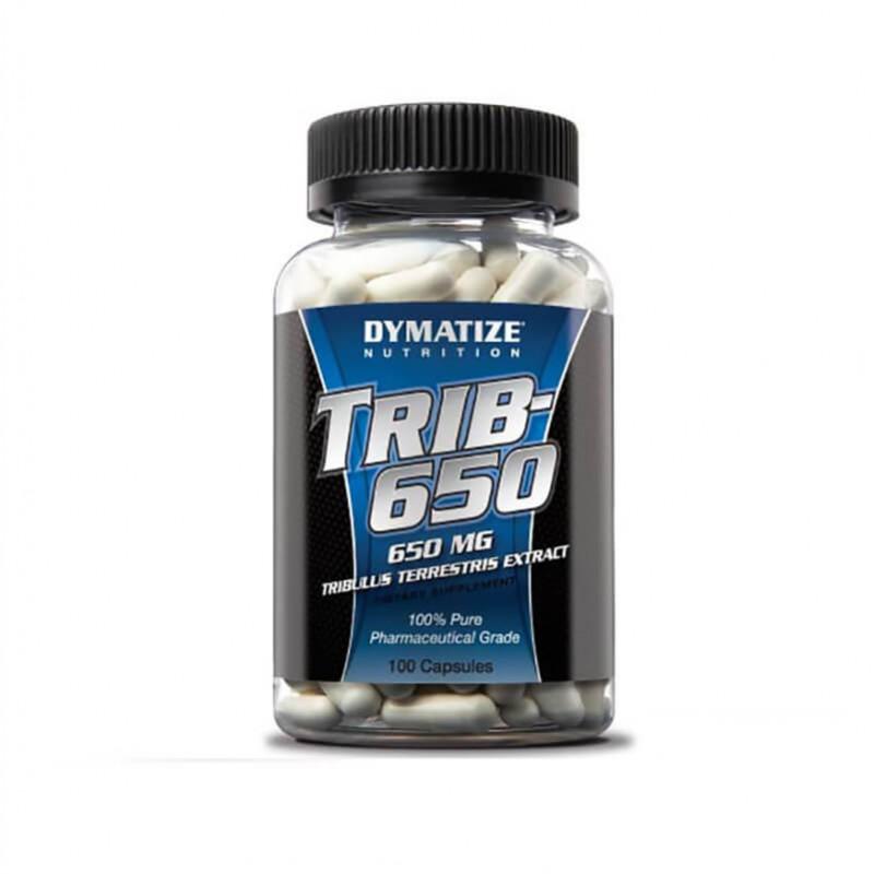 DYMATIZE Nutrition TRIB-650.jpg