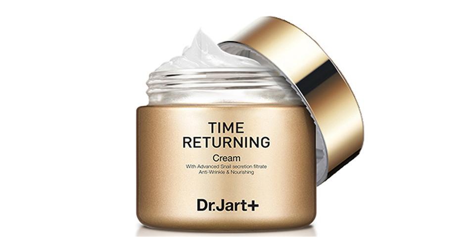 Dr.Jart Time Returning Cream