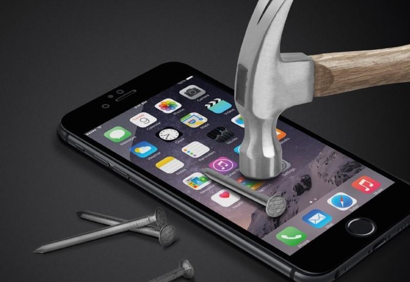 Как выбрать защитное стекло для смартфона - журнал expertology