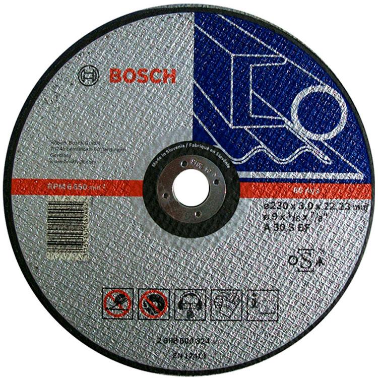 диск от болгарки картинка что