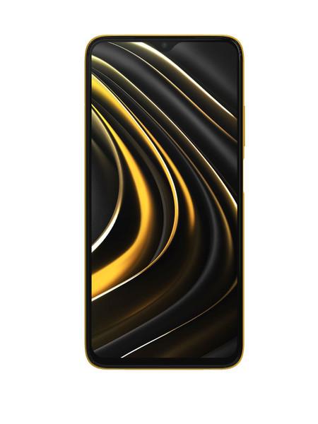 Xiaomi Poco M3 4/64GB