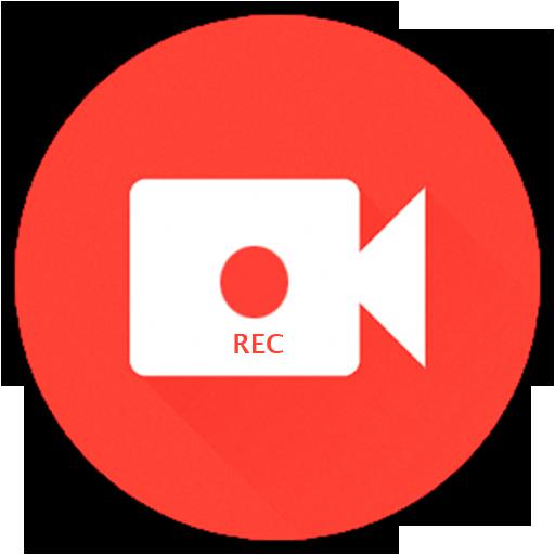 Smart Screen Recorder - Pro