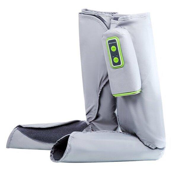 Gezatone-massazher-dlya-nog-s-kompressionnym-massazhem-Light-Feet-AMG709
