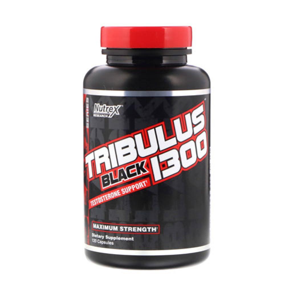 NUTREX TRIBULUS BLACK 1300.jpg