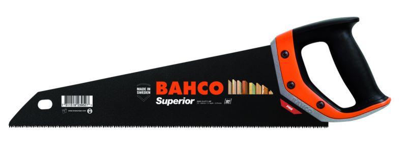 Bahco 2600-16-XT11-HP