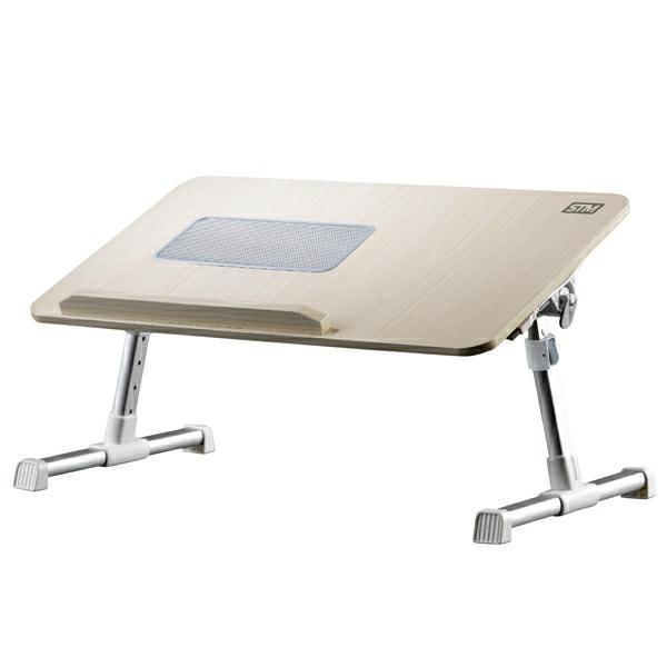 Лучший столик для ноутбука складной трансформер сексуальное нижнее белье для женщины