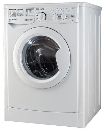 Какие стиральные машины делают не в россии