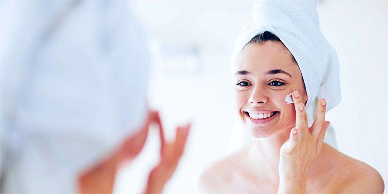 Молочные маски для кожи лица thumbnail
