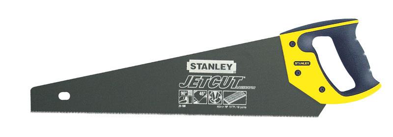 Stanley 2-20-180