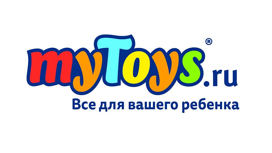 Май Тойс Игрушки Интернет Магазин