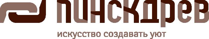 Рейтинг фабрик мягкой мебели россии по качеству