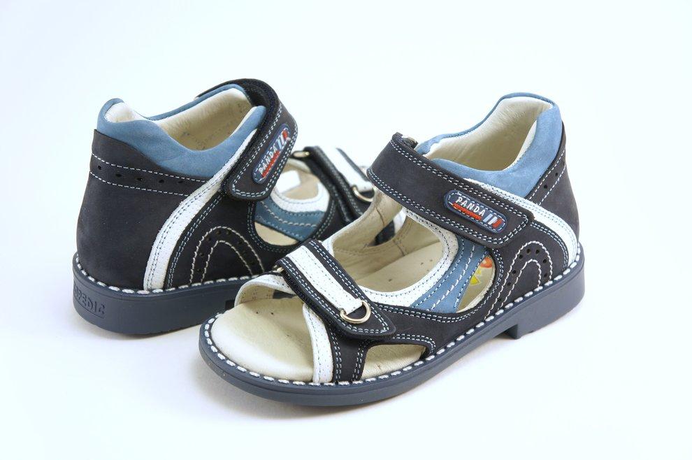 168d42a76 На первом месте в категории турецкий производитель детской ортопедической  обуви. Марка уже успела завоевать популярность на российском рынке  благодаря ...
