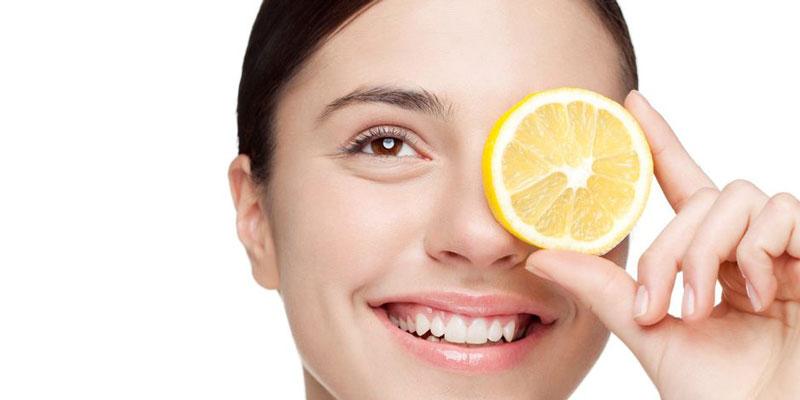 Каким образом действует витаминная маска